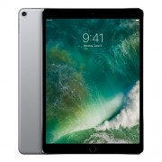 APP Apple iPad Pro 10,5'' Wi-Fi 256GB Space hall
