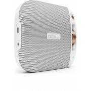 Boxa portabila wireless BT2600W/00 Philips, Alb
