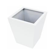 Adapterkabel 3,5 Klinke/2xXLR(M) 1,5m
