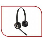 Jabra Pro 920 Duo EMEA DECT 920-29-508-101