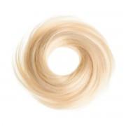 Rapunzel® Extensions Naturali Hair Scrunchie Original 20 g M7.8/10.8 Light Golden Mix 0 cm
