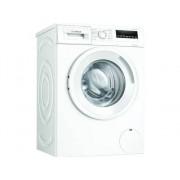Bosch Lavadora BOSCH WAN24263ES (7 kg - 1200 rpm - Blanco)