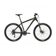 """Rocky Mountain bicikl Soul 710 2016., XL, Hardtail 27.5"""" - XL"""