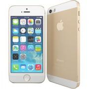 Refurbished Apple iPhone 5s 32GB | No Finger Print Sensor | 6 months Warranty