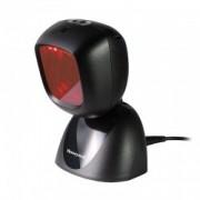 Honeywell Youjie HF600, 2D, Multi-IF, Kit usb nero