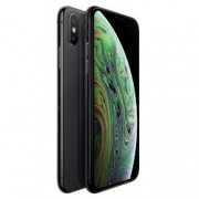IPhone XS 64GB Space Grey 4G+ Smartphone