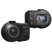 Autokamera Super HD Kenwood DRV-410