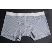 Frederiqua de Silk Webstar Boxer Brief Underwear 1625