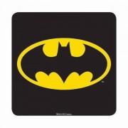 Half Moon Bay Batman - Batman Logo Coaster 6-pack