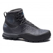 Дамски туристически обувки Tecnica Forge GTX