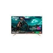 TV Led Full HD Smart Philco 40 PTV40E21DSWNC -
