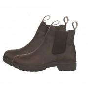 HKM Reitsport HKM Jodphur Nottingham Style - brown - Size: 40