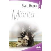 Miorita/Emil Ratiu