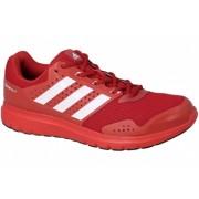 Adidas Duramo 7 M AF6667