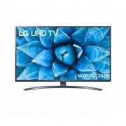 """Lg 55un74003lb Televisor 55"""" Led 4k Ultra Hd 3840 X 2160 Pixeles Smart Tv Wifi ."""