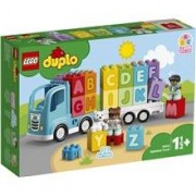 LEGO 10915 LEGO Duplo Alfabetslastbil