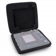 UDG Creator Korg Kaoss Pad KP3+ Hardcase Black (U8433BL)