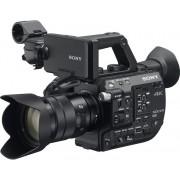 SONY Câmara de Filmar PXW-FS5K Preta
