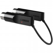 Yamaha MD-BT01 MIDI-Interface