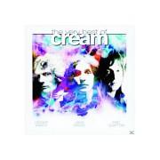Cream - Best Of,The Very | CD