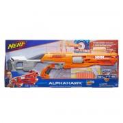 Nerf strelice Nstrike Accustrike Alphahawk