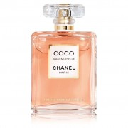 Chanel Coco Mademoiselle Eau De Parfum Intense Spray 50 Ml