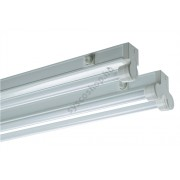 Lámpatest NPP 149EB GE/Tungsram - 88603