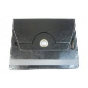 Husa Universala pentru Tableta de 8 inch cu rotire 360 grade