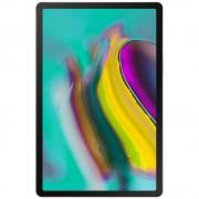 Samsung Galaxy Tab S5e 10.5 T720 Wi-Fi - Guld