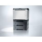 Kyocera ECOSYS P6021cdn. Duplex A4 - 21 ppm. LAN. Fri Frakt!