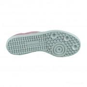 Adidas kamasz g cipő-SAMBA LIGHT K D67753