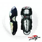 Set Rodilleras Probiker Moto-cross Moto y Bicicletas