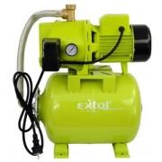 Hidrofor Extol 84513, 750 W, 5400 l/h