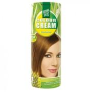 Hennaplus Colour Cream 7.38 Cinnamon