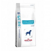 Royal Canin Canine Hypoallergenic Canine Moderate Calorie 14kg
