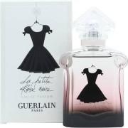 Guerlain la petite robe noire eau de parfum 50ml spray
