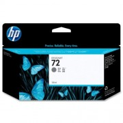 Cartridge HP No.72 C9374A grey DesignJet T610/T1100ps, 130ml