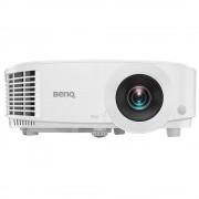BenQ MX611 Videoproiector Business XGA Wireless 4000 lumeni HDMI
