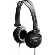Casti DJ Sony MDR V150