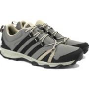 ADIDAS TRACEROCKER Outdoor Shoes For Men(Olive)