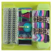 Alex Toys Chain Bracelets