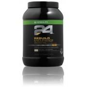 Herbalife 24 - Rebuild Endurance