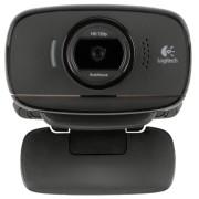 Logitech HD C525 Webcam