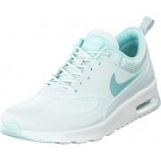 Nike Wmns Air Max Thea Ghost Aqua/teal Tint, Skor, Sneakers & Sportskor, Sneakers, Vit, Unisex, 41