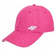 4f colours női baseball sapka