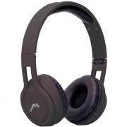 Audífonos Manos Libres Mitzu Diadema Plegable MH-5042BK