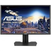 Asus Monitor ASUS MG279Q 27 QHD IPS 4ms Pivot