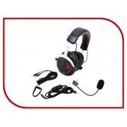 Creative Sound BlasterX H5 Tournament Edition 70GH031000003