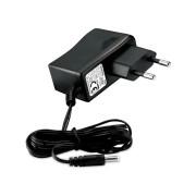 Vérnyomásmérő adapter OMRON M4/MX2/MX3/M5