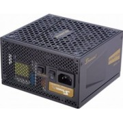 Sursa Modulara Seasonic Prime Ultra 550W 80 PLUS Gold